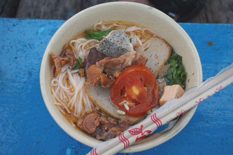 vietnam-food33