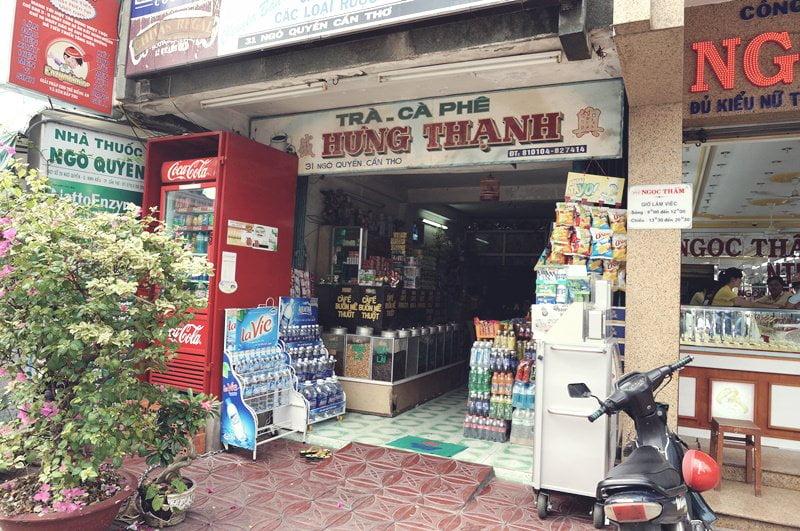 vietnam-food39