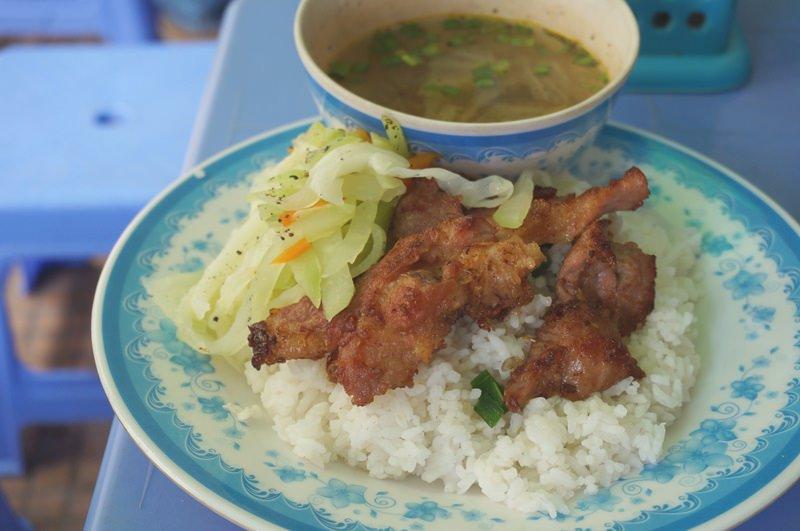 vietnam-food42