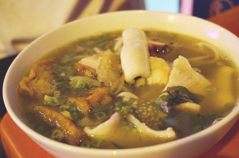 vietnam-food47