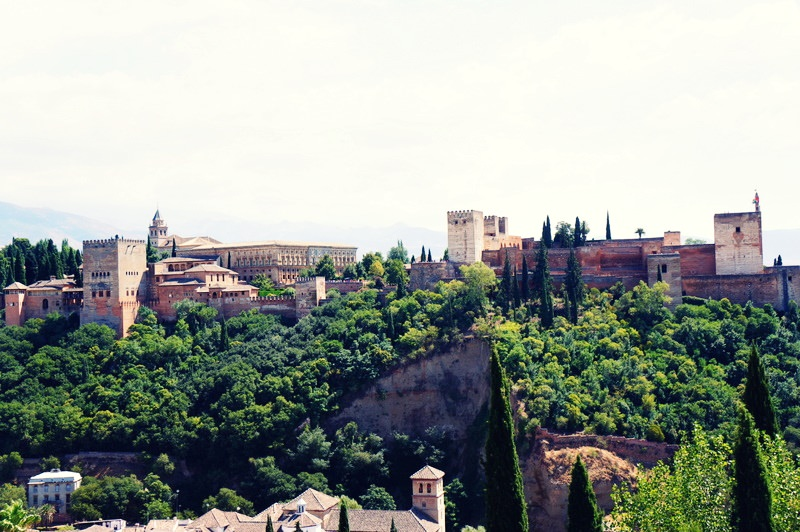 spain-day4-07