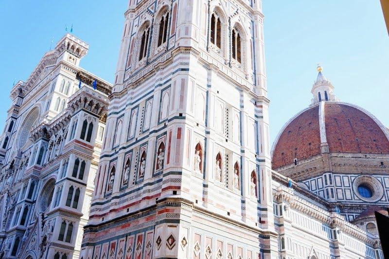 ITALY-DAY10-04