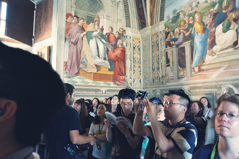 italy-day12-h13