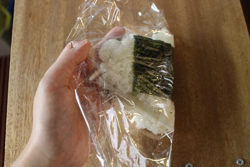 wrap-onigiri04