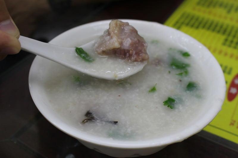 guangzhou23