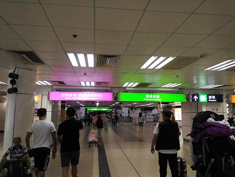 hk_sz29