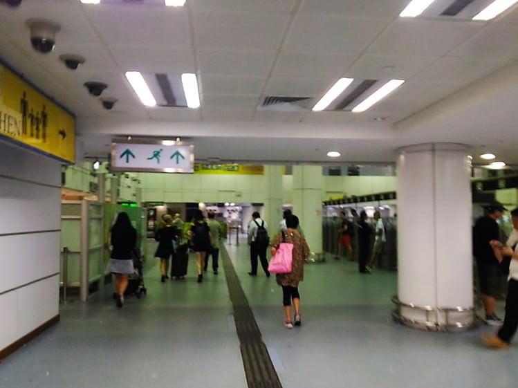 hk_sz33