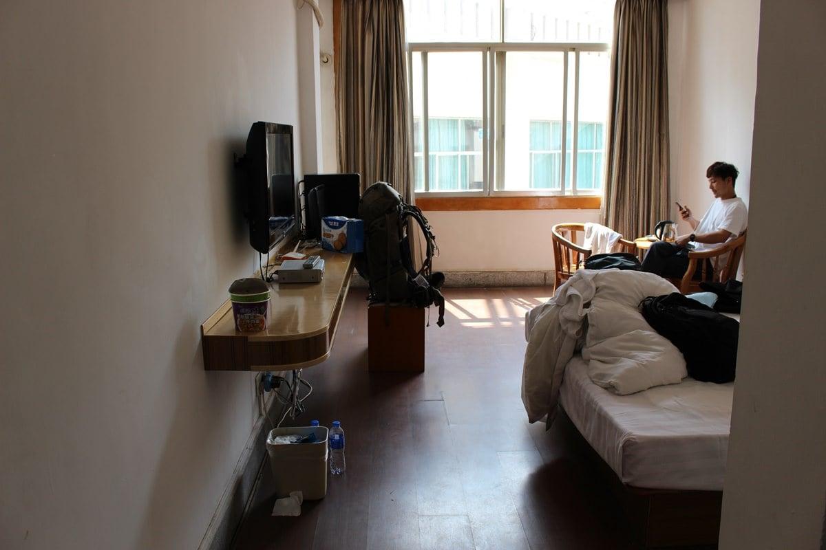 nanning-hotel-05
