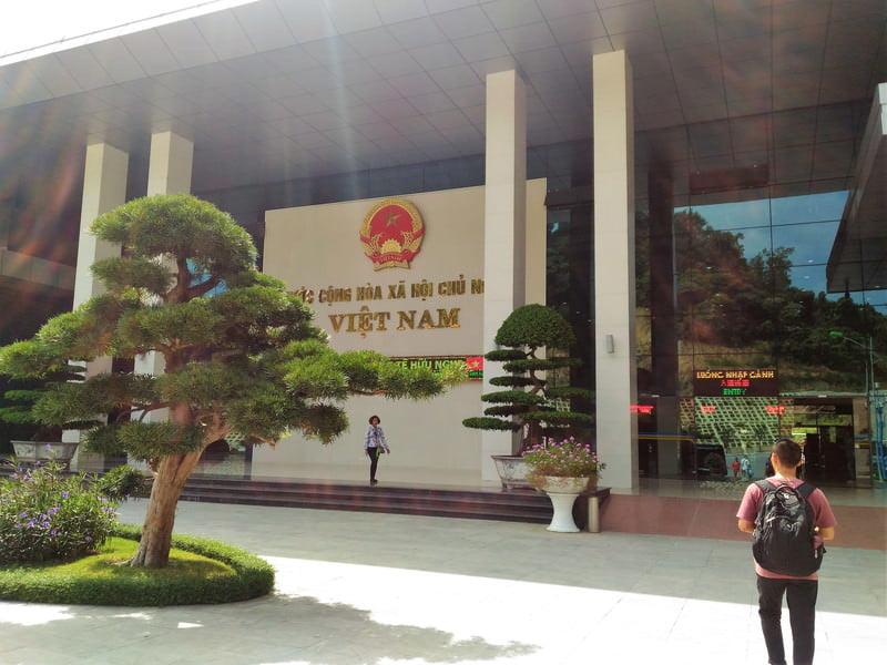nanning_hanoi1